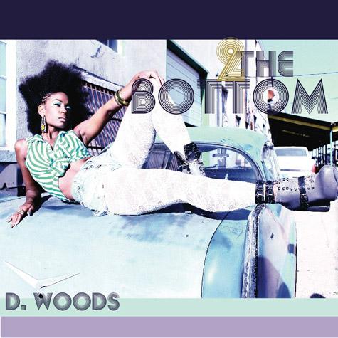 dwoodz