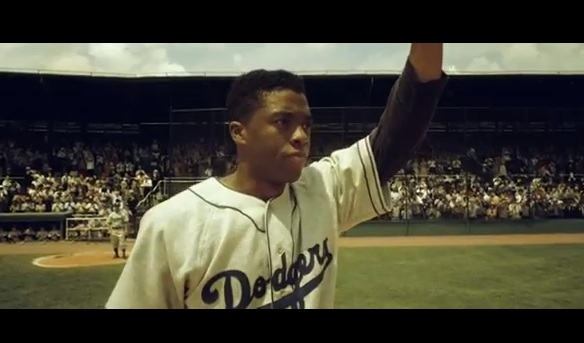 jackie-robinson-42-movie-trailer