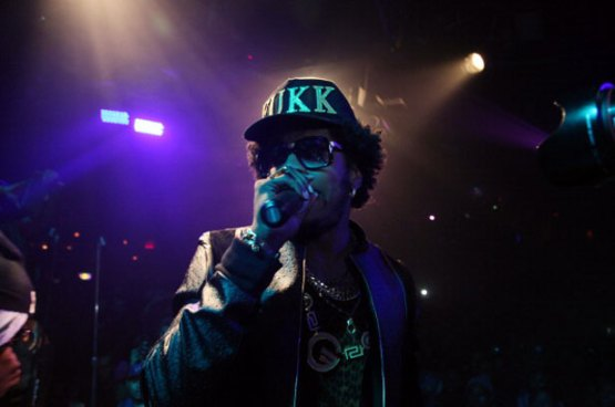 trinidad-james-performs-at-santos-party-617