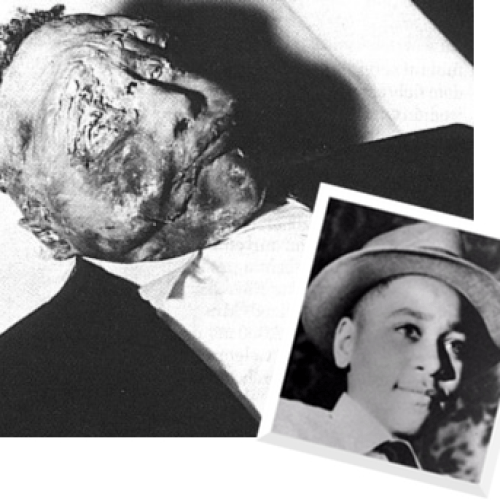 emmett-till-before-and-after