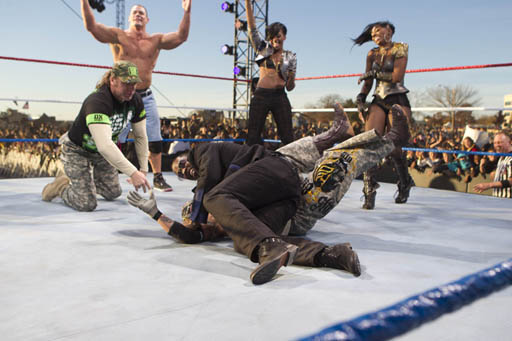diddy-wwe-in-ring