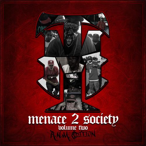 Compton_Menace_Menace_2_Society_Vol_2-front-large