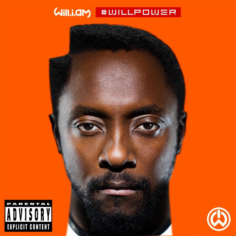 will.i.am-willpower