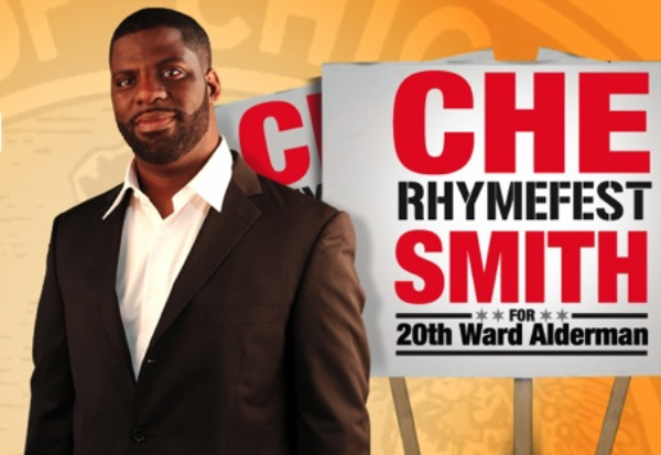 Che-RhymeFest-Smith1