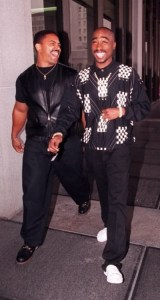 tupac and frank alexander