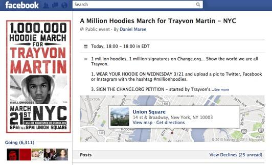Facebookmarch-large