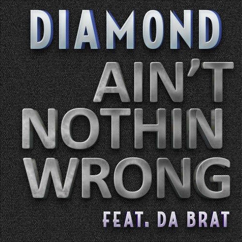 aint-nothing-wrong-cover