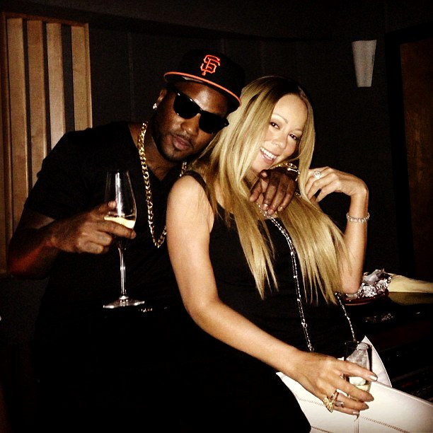 mariah-carey-pictured-in-studio-with-young-jeezy-and-mike-will-made-it-01