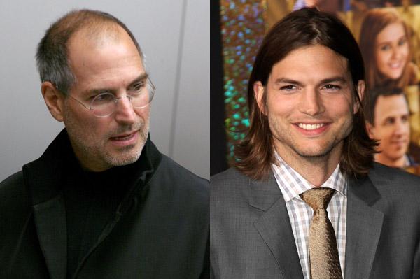 steve jobs-ashton-kutcher