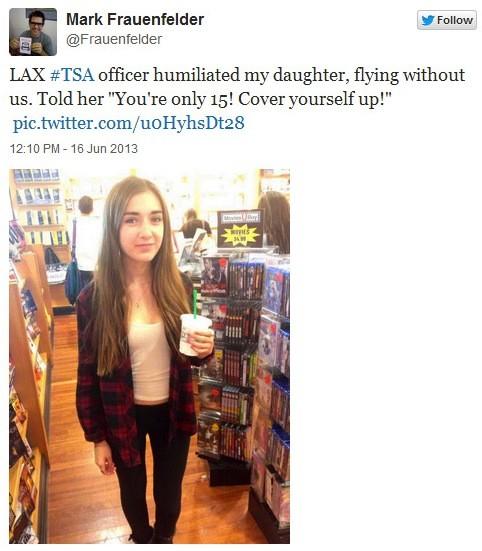 mark-frauenfelder-daughter