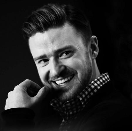 Justin-Timberlake-Turns-Heartache-into-TKO-Hit1-450x446