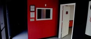 Studio Z (4)