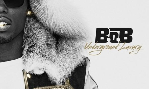 b.o.b-undergroud-luxury-album-cover-fita-590x590-590x356