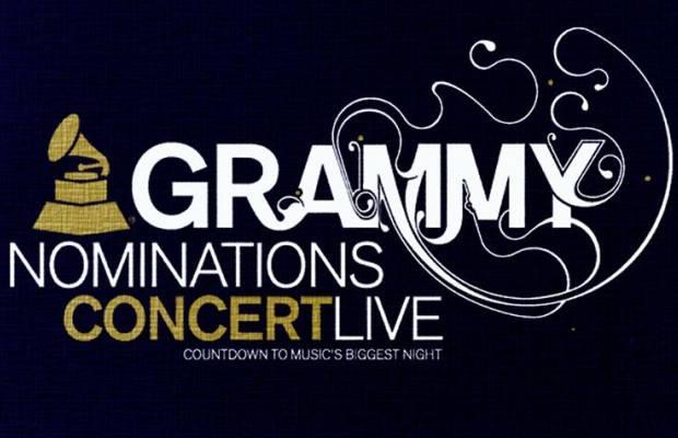 d0eebf24844 Here It Is! Your 2014 Grammy Nominees List • Hip Hop Enquirer ...