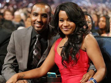 bobbi kristina and nick-gordon 1
