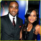 bobbi kristina and nick-gordon