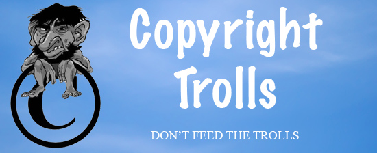 copyright-trolls-550x224