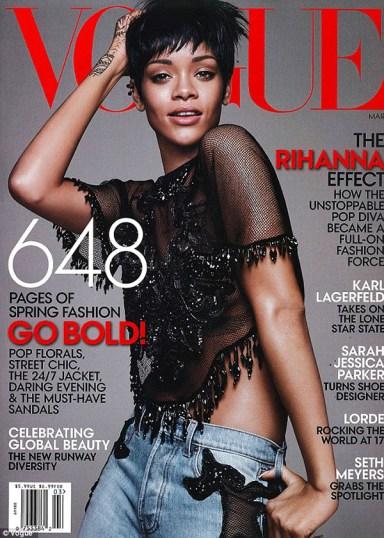Rihanna-Covers-Vogue-2014-10