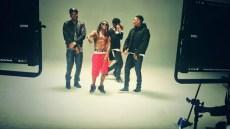 yg-my-nigga-remix-video-shoot-lil-wayne5