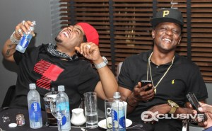 LIL Boosie Welcome Home Dinner KeepItExclusive (110 of 128)