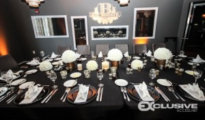 LIL Boosie Welcome Home Dinner KeepItExclusive (12 of 128)
