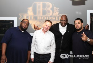 LIL Boosie Welcome Home Dinner KeepItExclusive (53 of 128)