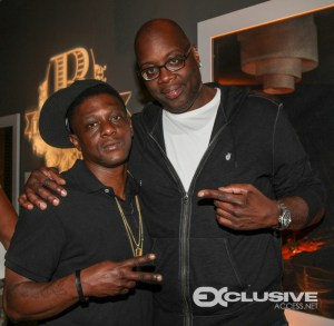 LIL Boosie Welcome Home Dinner KeepItExclusive (71 of 128)