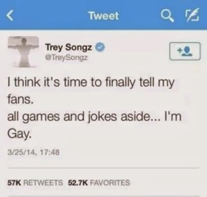 Trey-Songz-clears-up-gay-rumors-2