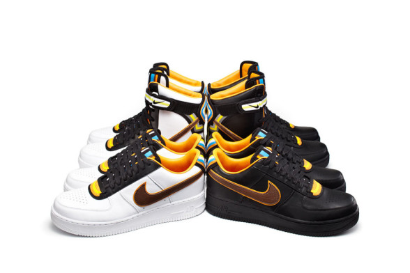 nike-riccardo-tisci-air-force-1-collection-1-960x640-588x392