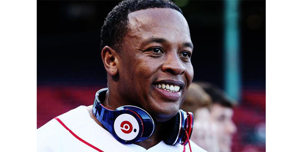 Andrew-Dr-Dre-Young
