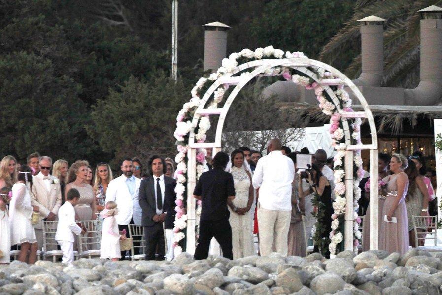 Eve-Maximillion-Cooper-Wedding-Pictures-Ibiza