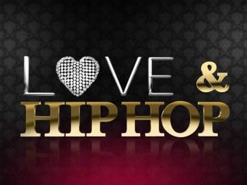 loveandhiphop