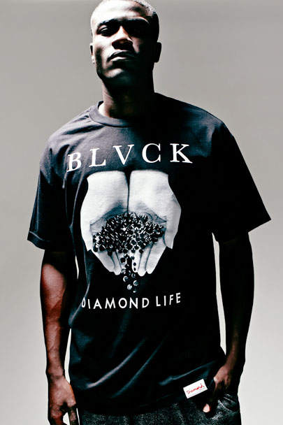 black-scale-diamond-supply-pac-sun-1