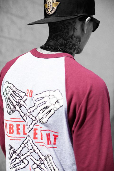 rebel8-2014-fall-lookbook-7