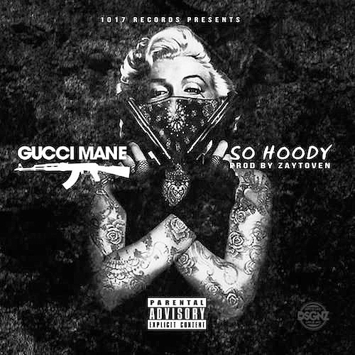Gucci-Mane-So-Hoody-Artwork
