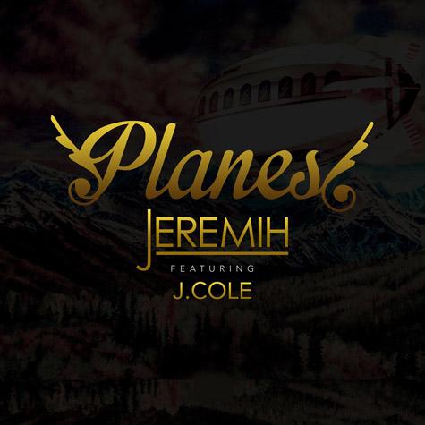 jeremih-cole-planes
