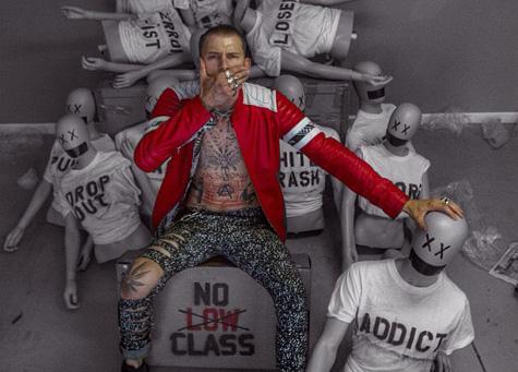 mgk-no-class