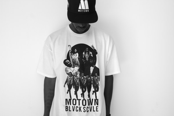 motown-records-x-black-scale-lookbook-5