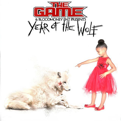 game-yotw-cover (1)