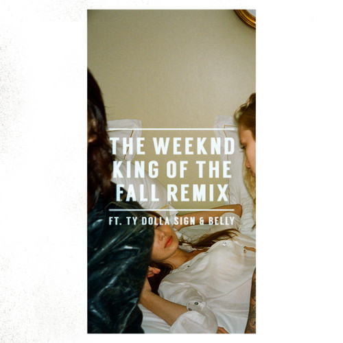 king-of-the-fall-remix