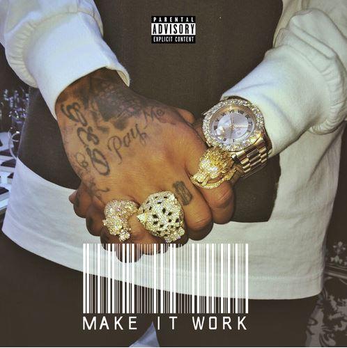 make-it-work