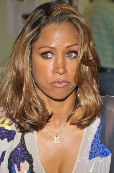 staceydash_clueless