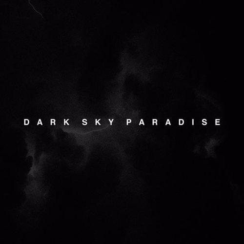 500_1422591829_big_sean_dark_sky_paradise_49