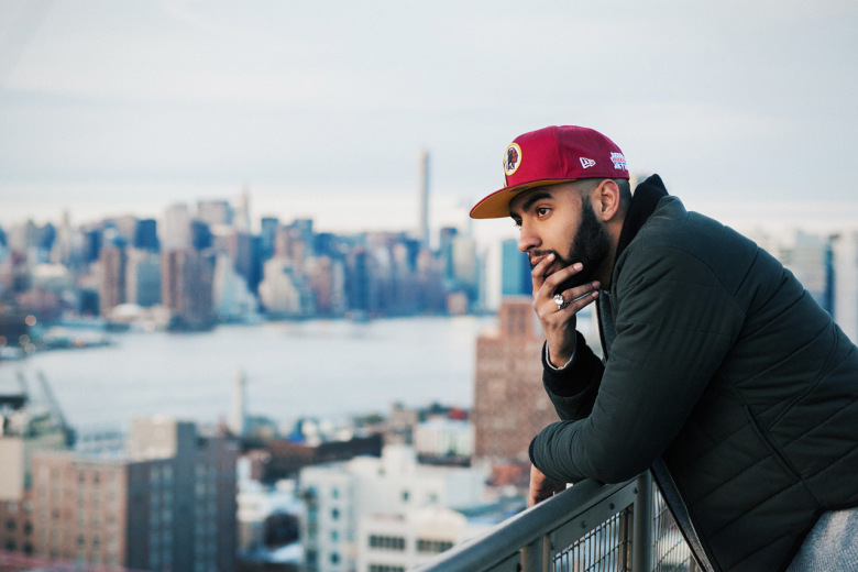 new-era-celebrates-past-super-bowl-winners-with-new-snapback-collection-8
