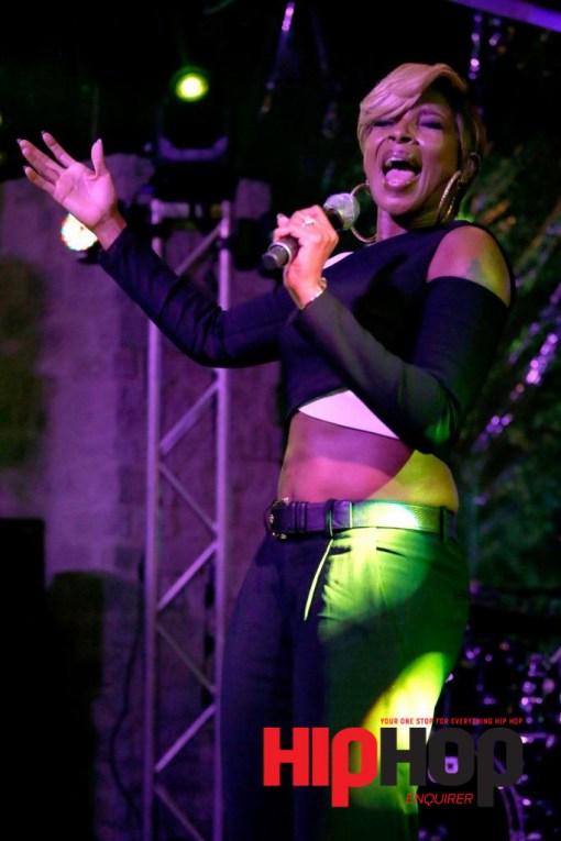 Samsung_SXSW_Mary J Blige Stage-4
