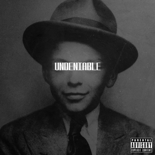 Logic_Young_Sinatra_Undeniable-front-large
