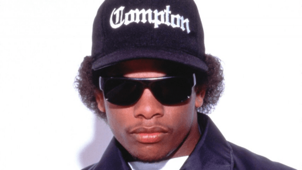 073014-music-things-that-must-be-addressed-nwa-eazy-e-portrait-2