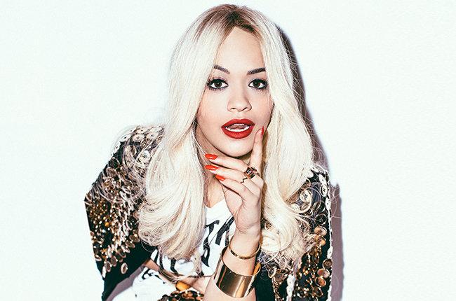 rita-ora-press-2014-red-lipstick-billboard-650