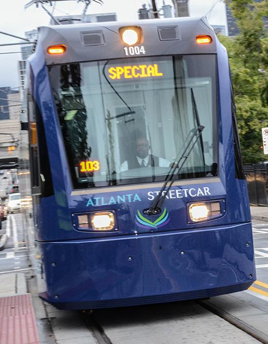 StreetcarA3C