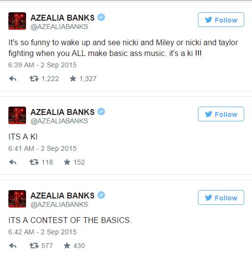 azealia-banks-tweets-1